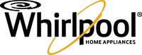Whirlpool Home Appliances