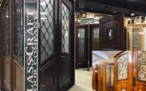 huge-door-selections