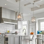 Decorative Pendant Light Fixtures