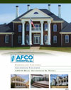 afco-cover