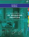 ecmd-cover
