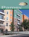 Pamex-Catalog-2018